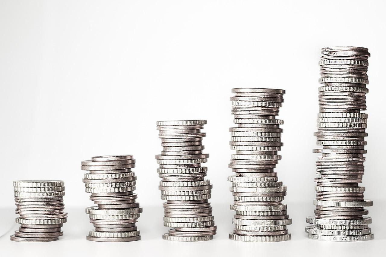 O que você pode fazer com o capital de giro?