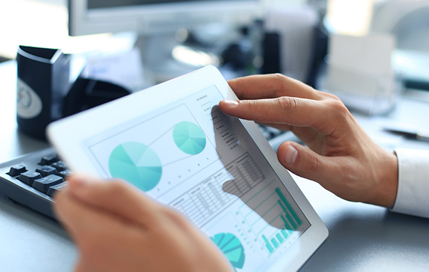 descubra como fazer o mapeamento de processos da sua empresa