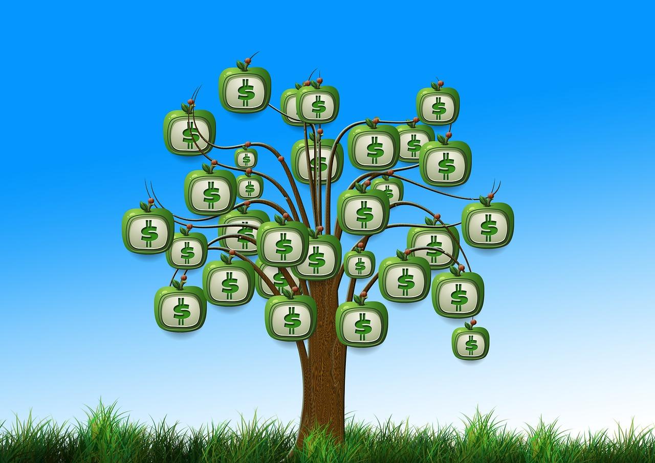 Negócios Lucrativos com Pouco Investimento: Veja Como Isso É Possível
