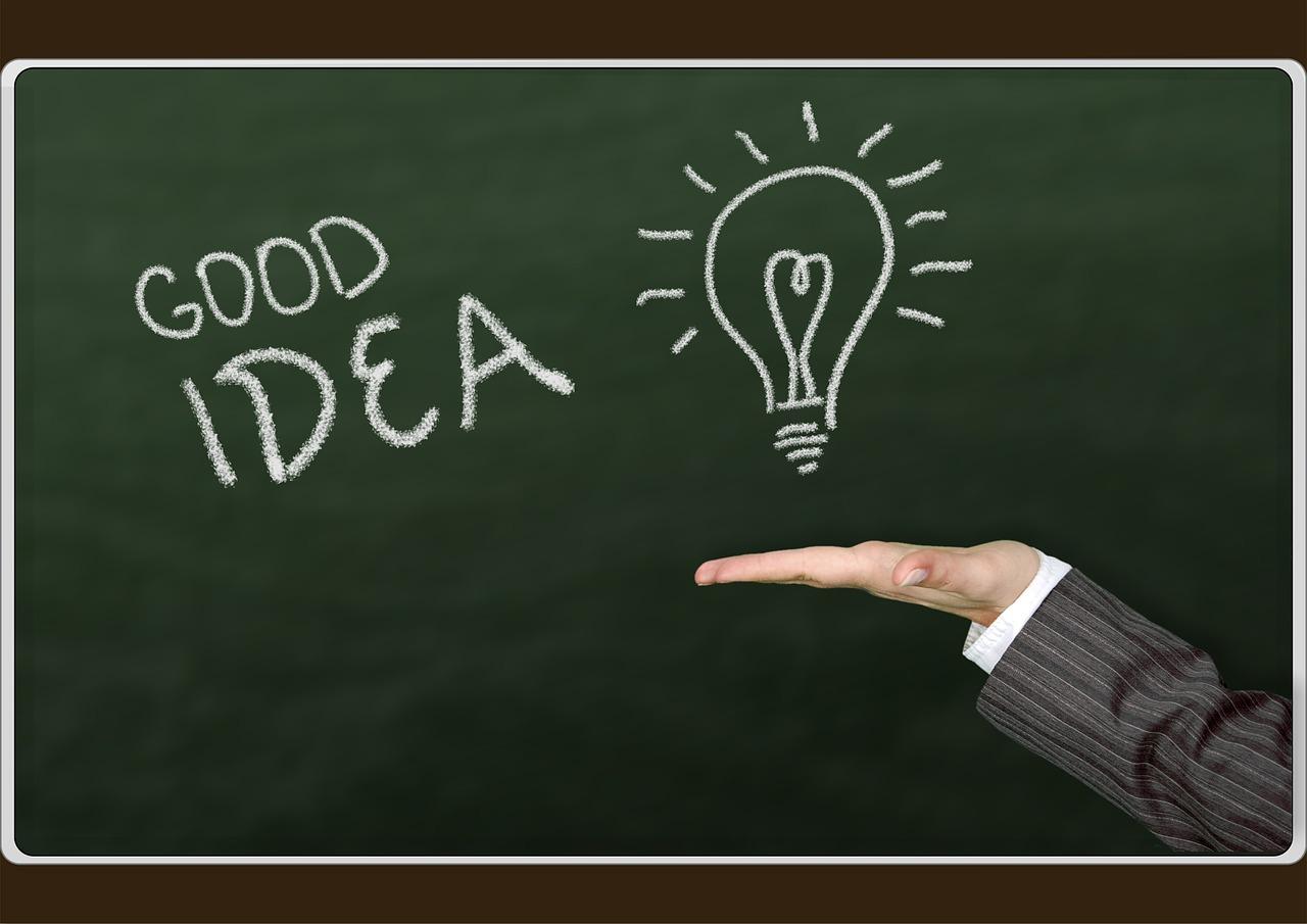7 Ideias para Negócios  Inovadores em