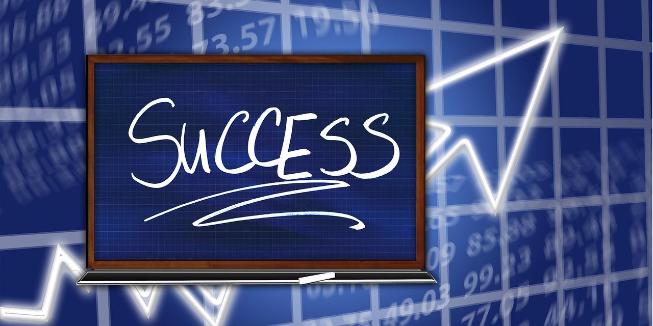 Franquia e Negócios: Descubra as Vantagens de Apostar Nesse Segmento