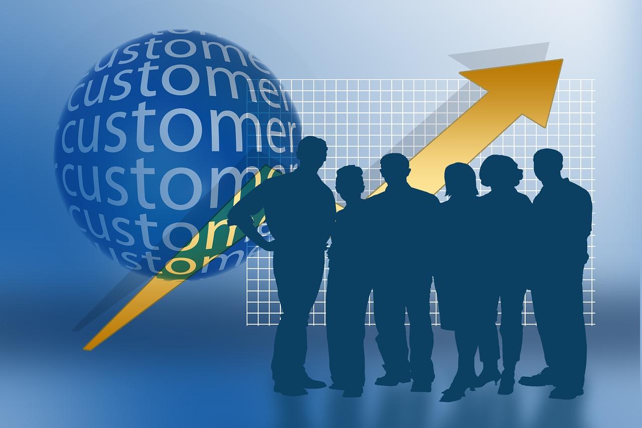 Aprenda o significado de ISO 9001