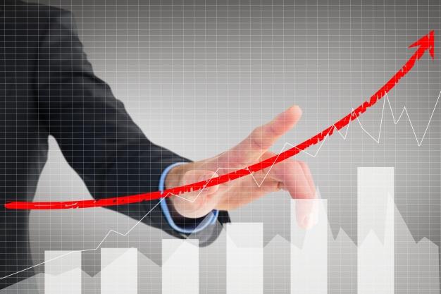 aprenda como abrir um negócio na crise e ter sucesso