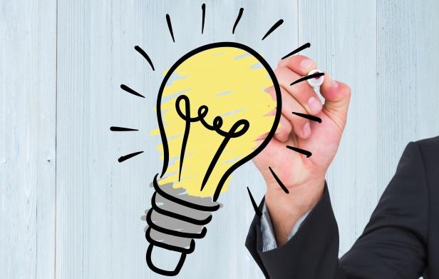 economia criativa como estratégia de desenvolvimento