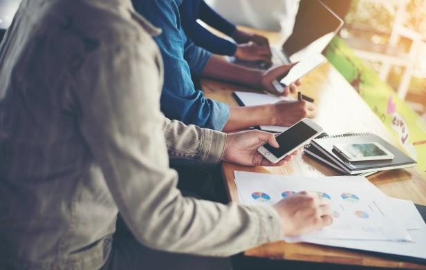 aprenda como usar o coaching para estimular o empreendedorismo corporativo