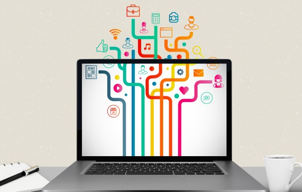 conheça diferenças de inbound marketing e marketing de conteúdo