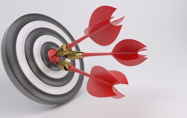 cinco técnicas de marketing para atrair clientes para o seu negócio digital