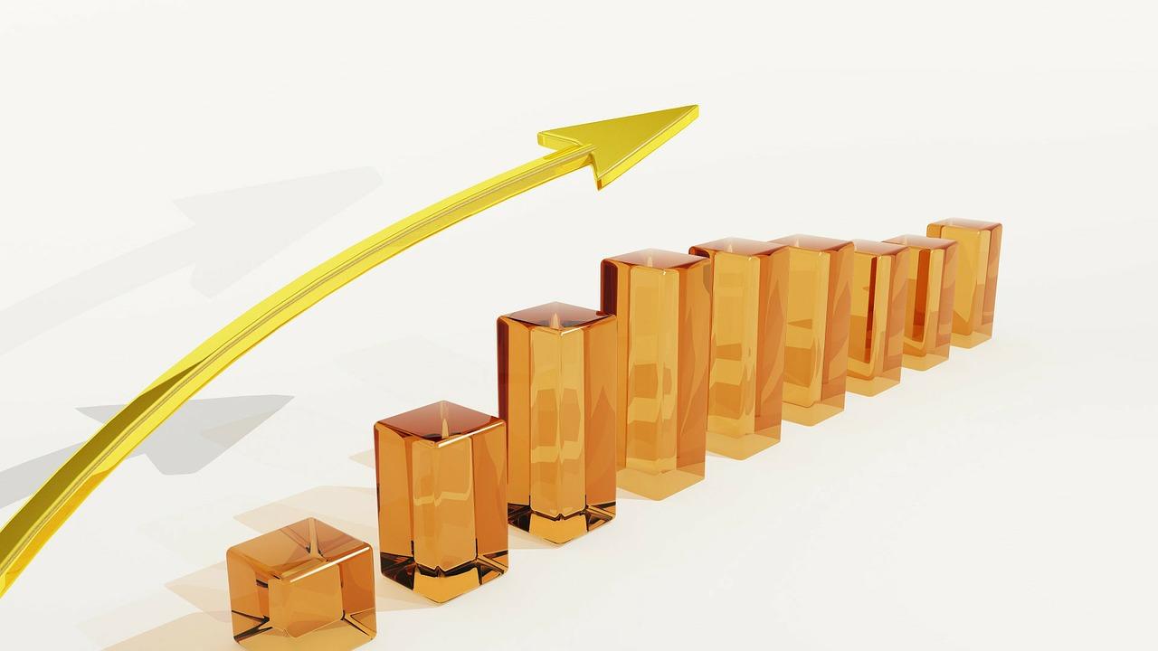 como fazer gerenciamento de riscos do seu negócio