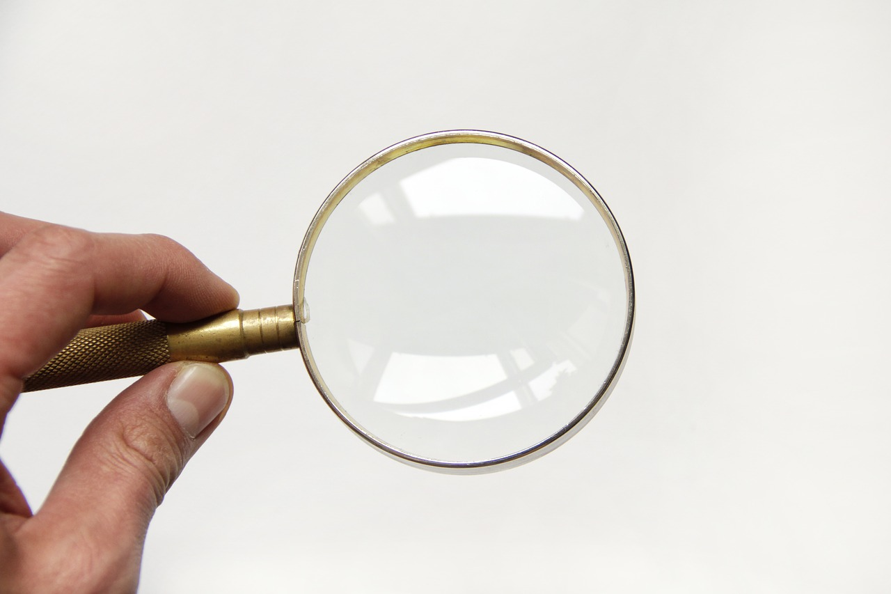 O Que É Benchmarking e Porque Você Deve Fazer