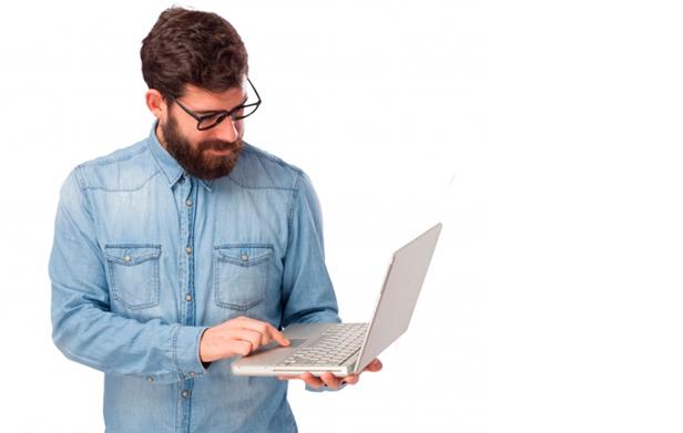Aprenda como usar sua simpatia para aumentar vendas online de forma muito eficiente!