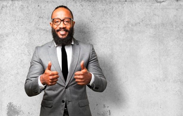Conheça 4 dicas eficientes para aumentar a sua qualidade de vida no trabalho.