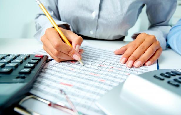 Conheça os Princípios da Contabilidade Fundamentais Para o Seu Negócio