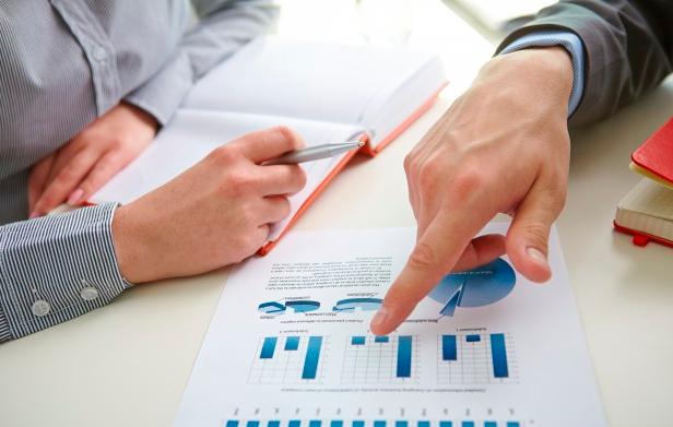 Aprenda a melhor forma de Como Fazer o Planejamento Tributário do Seu Negócio