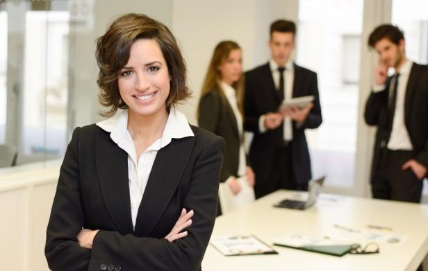 Acesse o nosso blog e saiba como obter sucesso profissional empreendendo