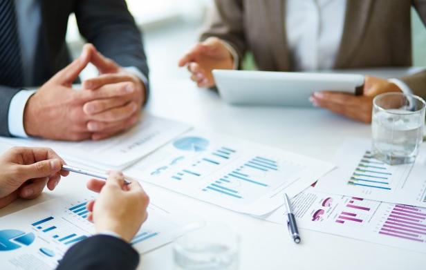 Aprenda como fazer o planejamento de carreira dos seus colaboradores
