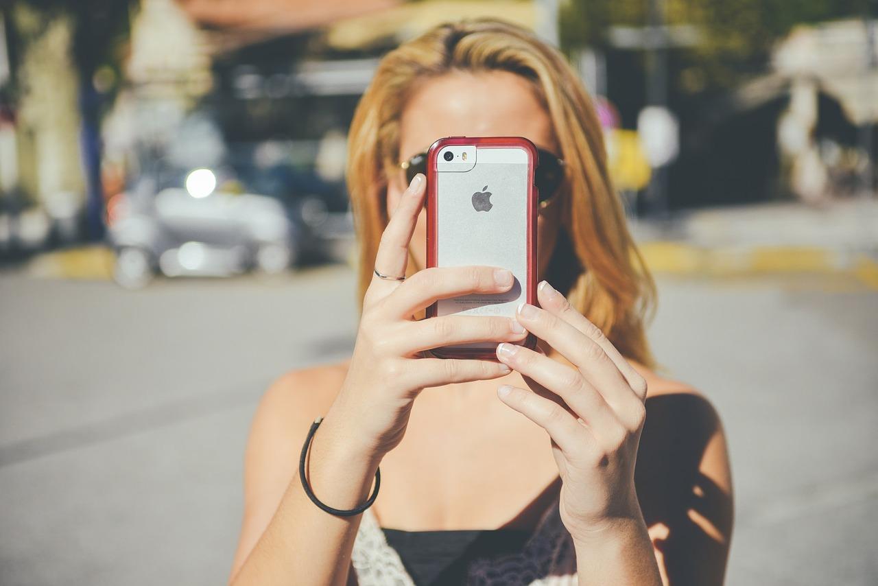 Acesse nosso artigo e descobra como fazer mobile marketing