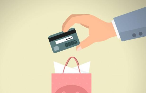 Clique aqui e conheça 3 estratégias para aumentar clientes através da internet