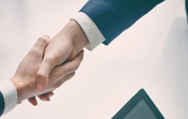 Clique e aprenda como fidelizar os seus clientes mais lucrativos