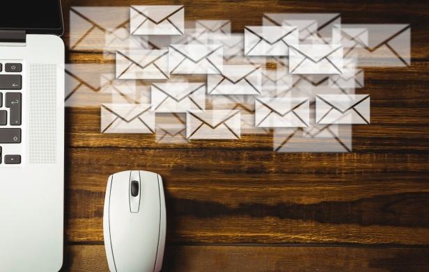 E-mail Para Clientes Inativos: Como Recuperar o Relacionamento