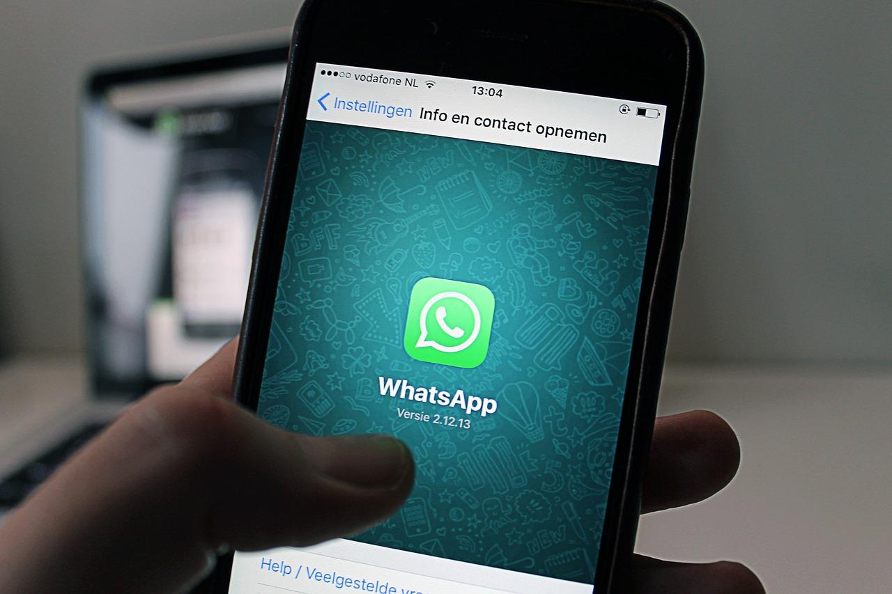 Acesse e confira 7 dicas para vender pelo Whatsapp