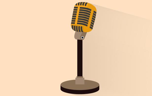 Aprenda como podcast ajuda o marketing do seu negócio