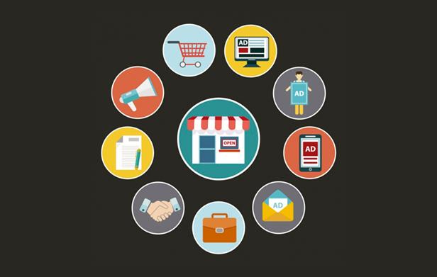 conheça os princípios da jornada do consumidor e conquiste mais clientes