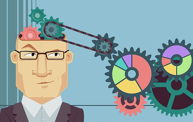 7 Ferramentas do Marketing Que Você Precisa Adotar Para Sua Empresa