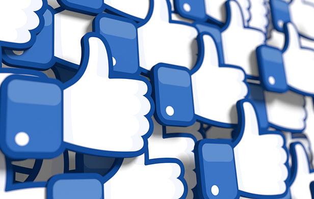 Descubra como fazer anúncios no Facebook com pouco investimento