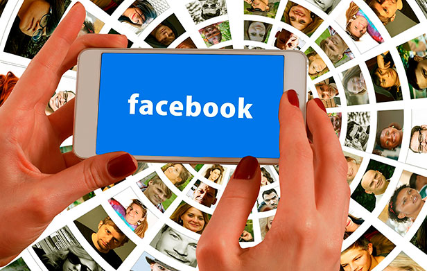 descubra o que é facebook ads