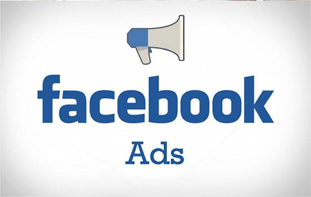 Descubra se Facebook Ads para afiliados funciona