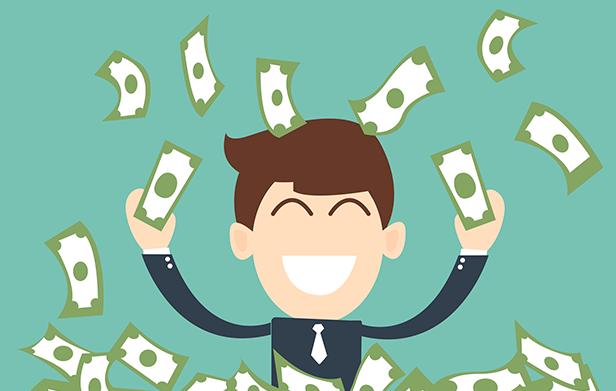 veja como conquistar a independência financeira