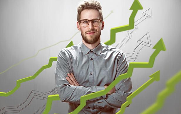 Conheça o curso de empreendedorismo Fórmula de Lançamento