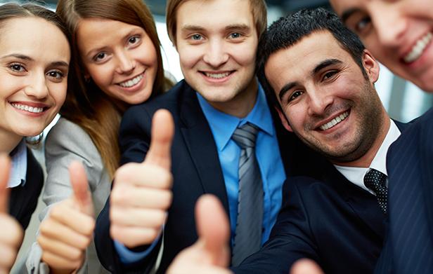 Conheça 10 habilidades empreendedoras
