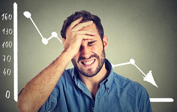 Como evitar o turnover em sua empresa
