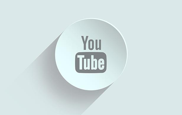 ideias de conteúdo para youtube