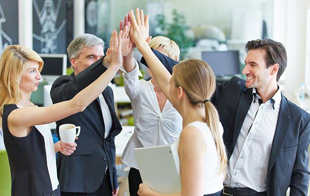 Aprenda como funciona a influência do gerenciamento de pessoas no sucesso do seu negócio