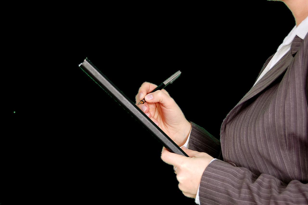 Clique e aprenda a importância da cultura organizacional para sua empresa