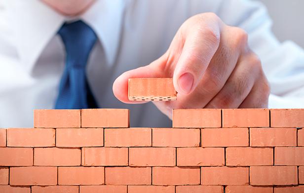 Conheça as características básicas para empresas empreendedoras de sucesso