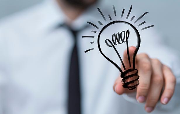 objetivo do empreendedorismo