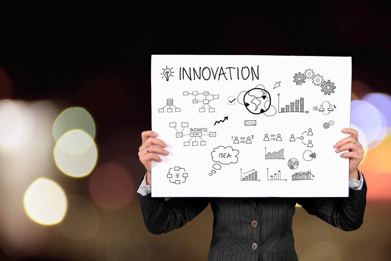 produtos inovadores para 2017