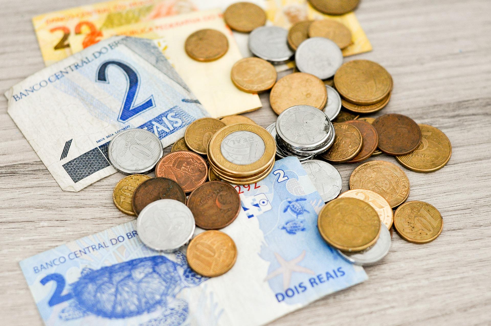 abrir um negócio com pouco dinheiro