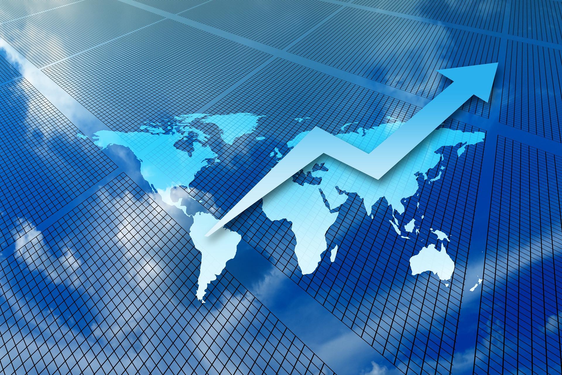 A Importância do Empreendedorismo na Economia do Brasil
