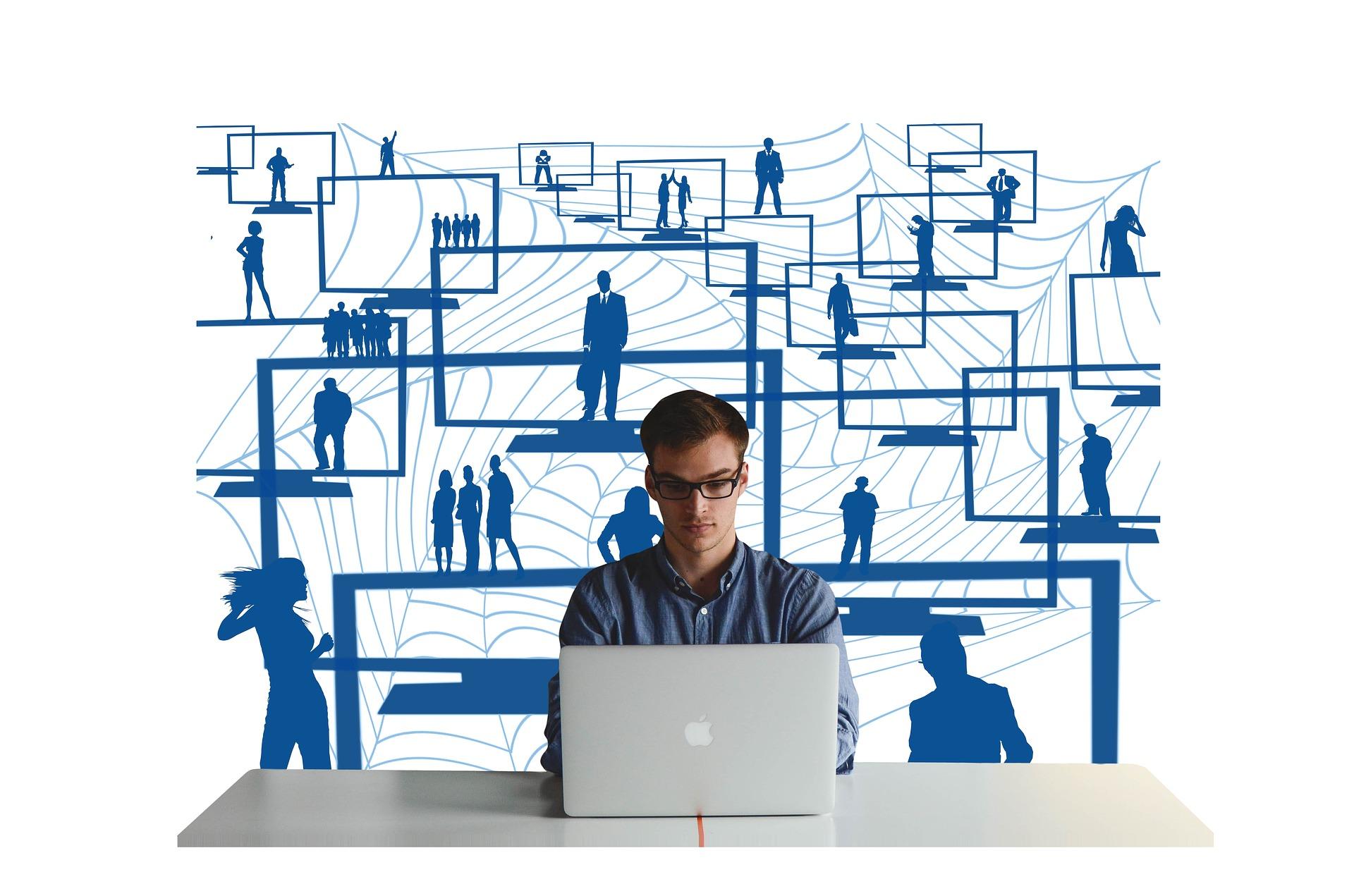 Empreendedorismo Tecnológico