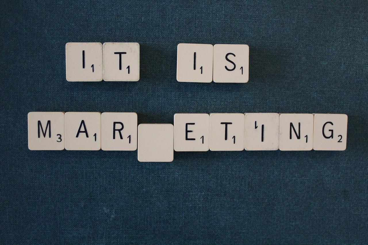 administração de marketing kotler