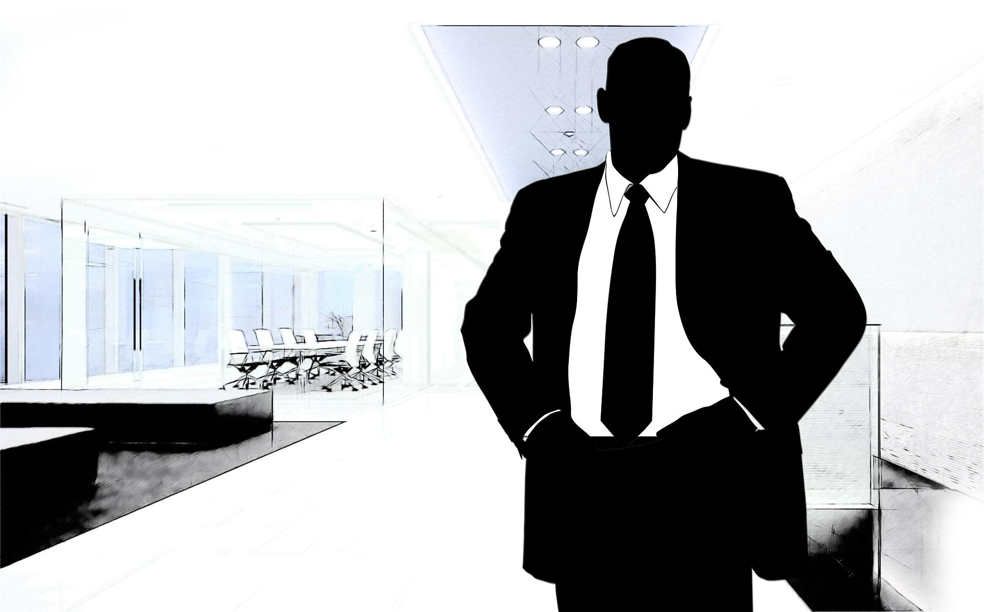 Qual a Diferença entre Gestão, Gerenciamento e Administração?