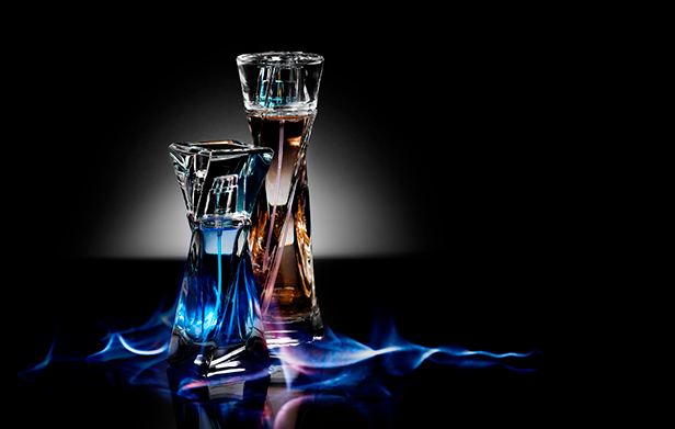 Aprenda como vender perfumes pela internet para a classe A