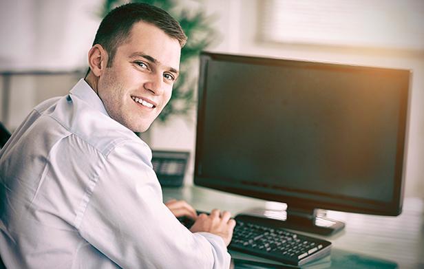 Conheça dois exemplos de empreendedor digital de sucesso