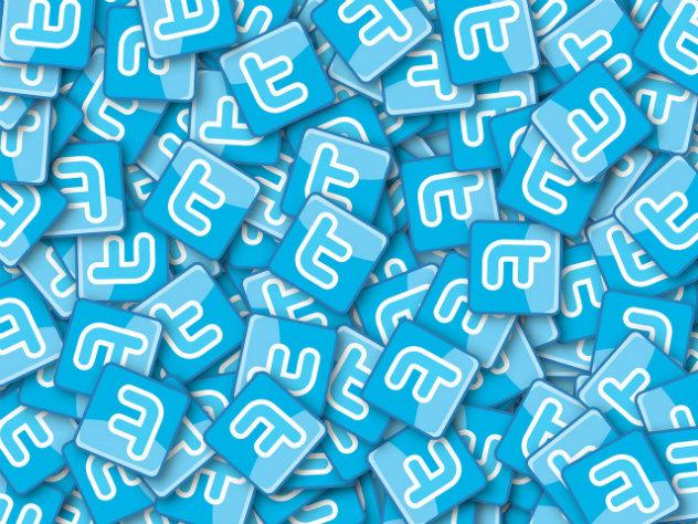 Aprenda Como Ganhar Seguidores no Twitter Com Tags