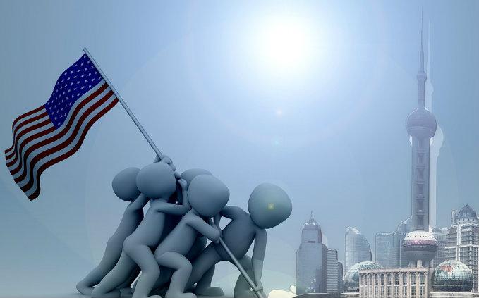 Como Abrir um Negócio nos Estados Unidos? Conheça os Requisitos e a Documentação