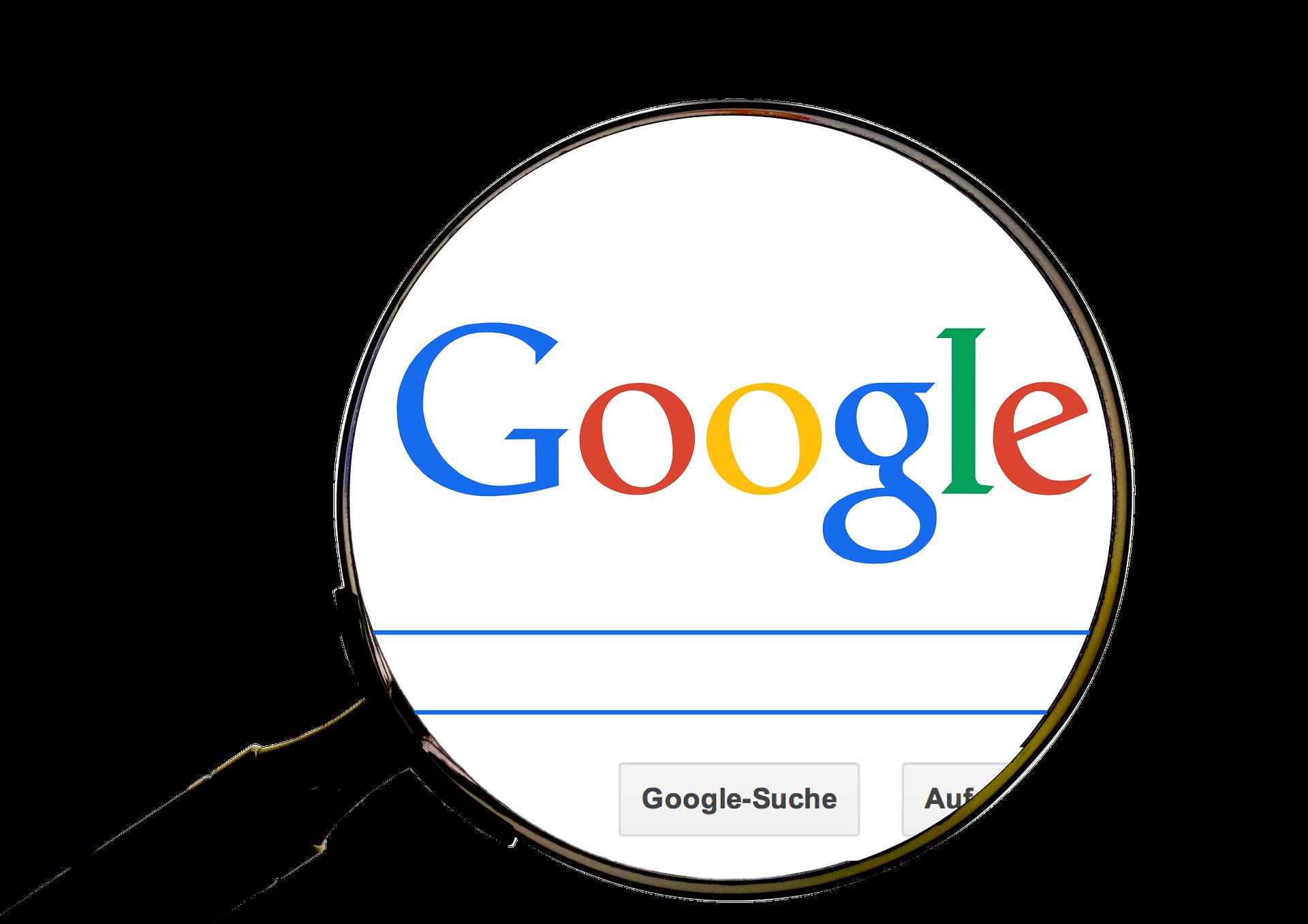 Como Gerar Leads pelo Google
